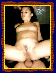 Free Anal Pics Brunette Fisting