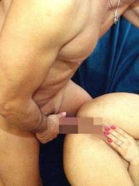 Freier Sex Nackt Arsch